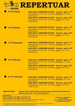 15-21.VI repertuar żółty-page0001.jpeg