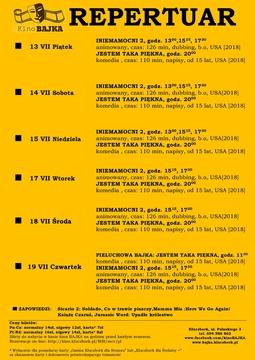 13.VII-19.VII repertuar żółty-page0001.jpeg