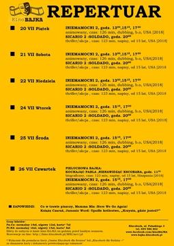 20.VII-26.VII repertuar żółty-page0001.jpeg