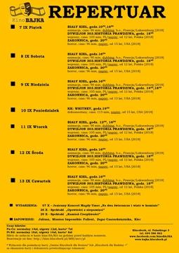 7-13 IX repertuar żółty-page0001.jpeg