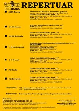 28 IX-4 X repertuar żółty-page0001.jpeg