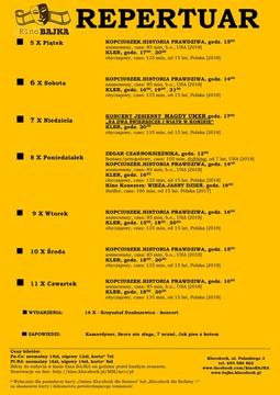 5-11 X repertuar żółty-page0001.jpeg
