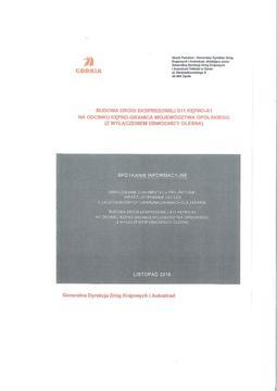 GDDKiA-page-001.jpeg
