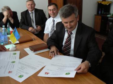 Ukraina 031.jpeg