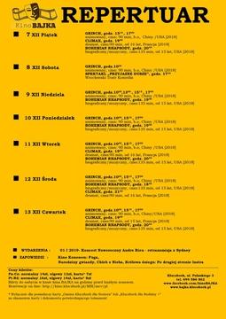 07 XII-13 XII repertuar żółty-page0001.jpeg