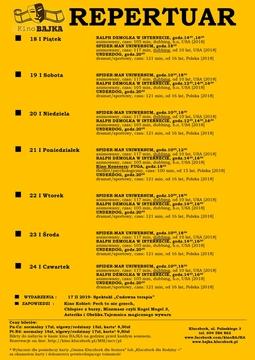 18-24 I repertuar żółty-page0001.jpeg