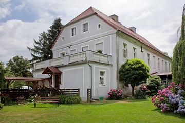 Galeria Biskupice Janik