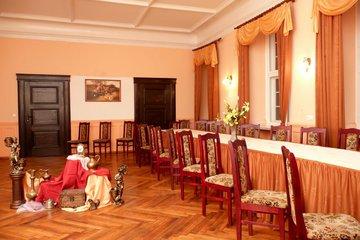 Galeria Pałac Proślice