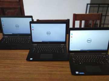 laptopy 1d9135410-4d20-4d36-89a9-199ee2fc8f91.jpeg