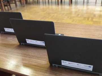 laptopy 19e34422-c462-41f4-b7ac-199ef8f5ce46.jpeg