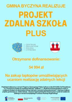 Zdalna Szkoła PLUS.png