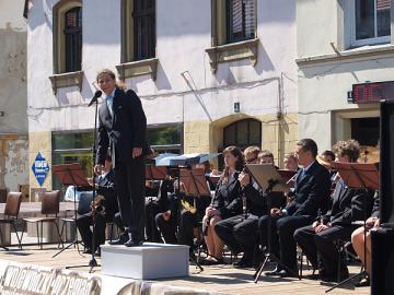 byczyna orkiestry (7).jpeg