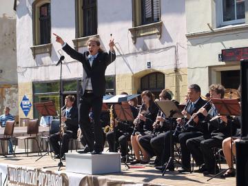byczyna orkiestry (8).jpeg