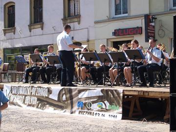 byczyna orkiestry (18).jpeg