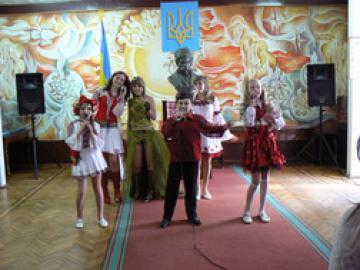 Ukraina 135.jpeg