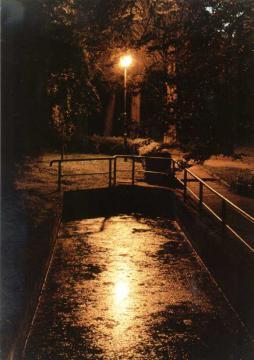 Byczyna-noca_07.jpeg