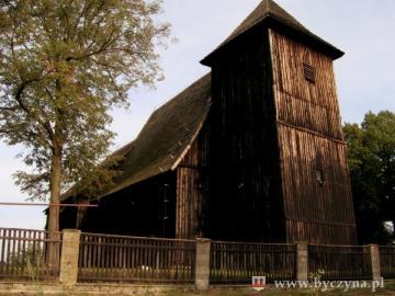 biskupice_kosciol_2005_10.jpeg