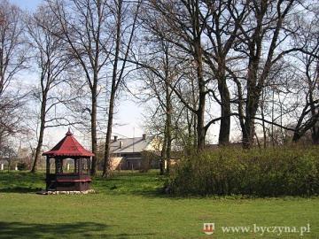 golkowice_park_2005_01.jpeg