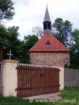 paruszowice_kapliczka_2008_02.jpeg