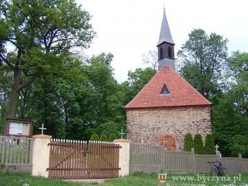paruszowice_kapliczka_2008_03.jpeg