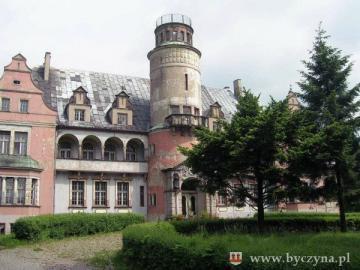 roszkowice_palac_2005_01.jpeg