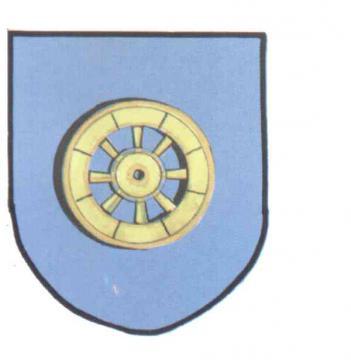 Polanowice
