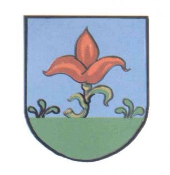 Gosław
