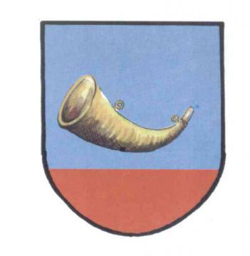 Roszkowice