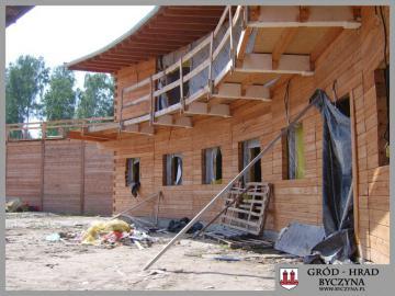 10 GROD 21_06_2007 10.jpeg
