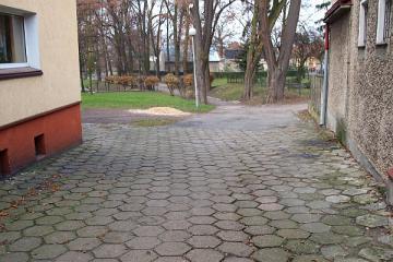 BYCZYNA PARK 09a przed.jpeg
