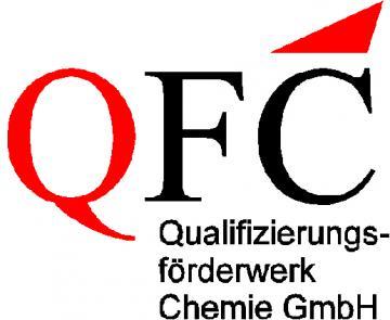 qfc logo.jpeg