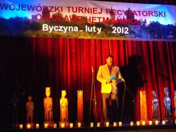 bulawa 2012 057.jpeg